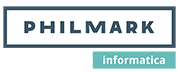 Philmark Informatica
