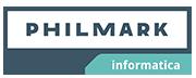 logo philmark