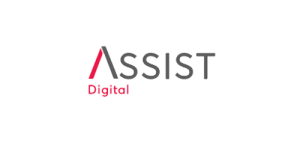 assist-digital