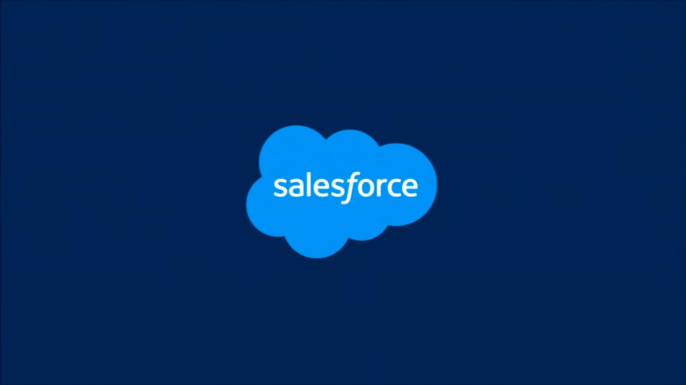 L'era del CRM in cloud: Salesforce, funzionalità e vantaggi