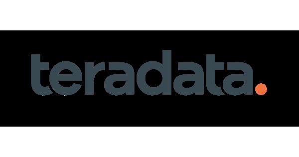 teradata-database