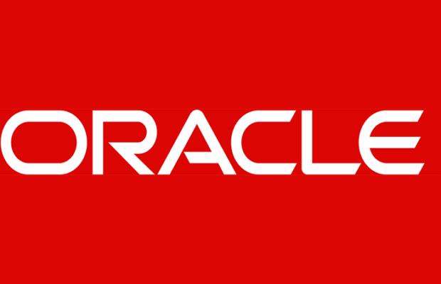 Gruppo Philmark diventa Silver Partner di Oracle