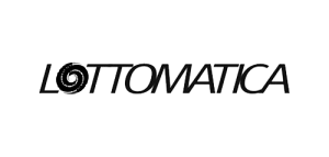 lottomatica philmark