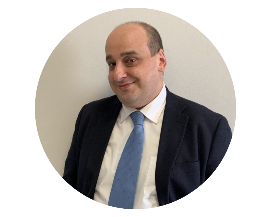 Massimo Pinciaroli