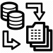 data integration xcc