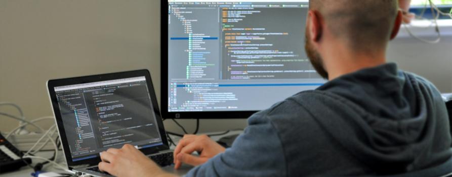 5 segreti sulla vita del programmatore