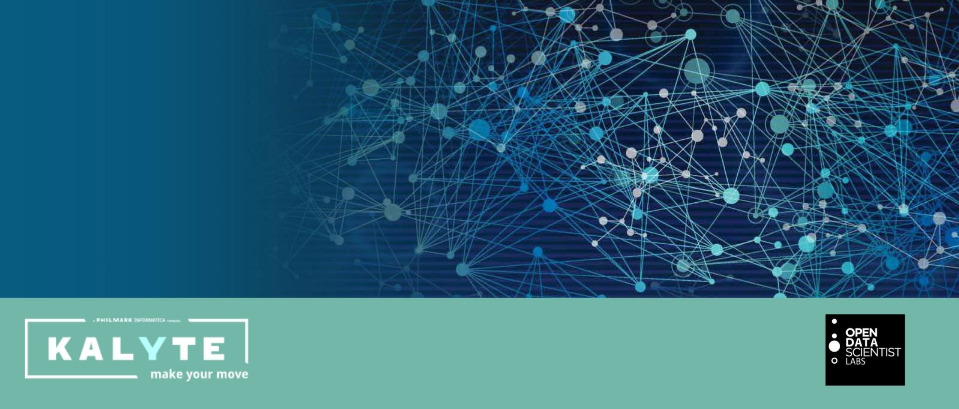 Siglata partnership tra Kalyte ed ODS-Labs