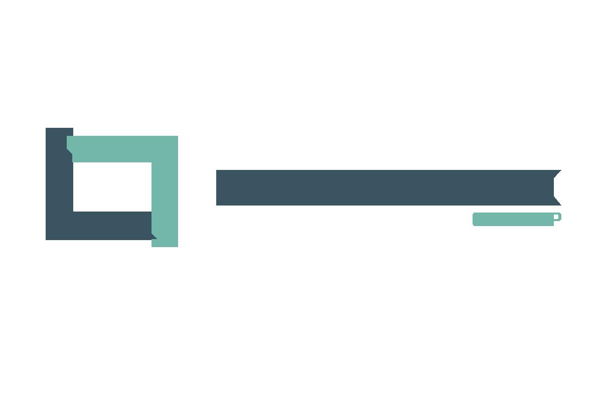 logo philmark group