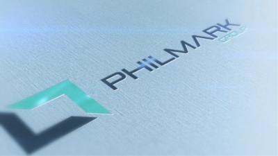 Philmark si trasforma: svelato il nuovo logo, la nuova identità visiva e il nuovo family brand