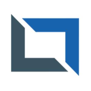 kalyte logo square
