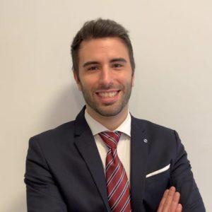 Marco Rosci