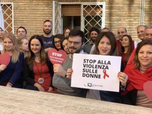 philmark_stop_violenza_donne
