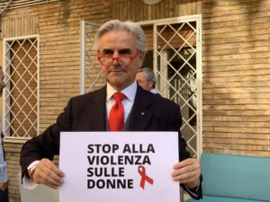 philmark_no_violenza_donne