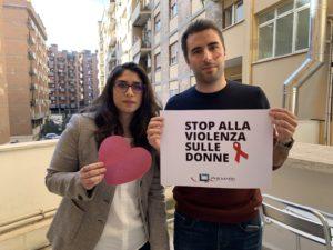 philmark_campagna_contro_le_donne