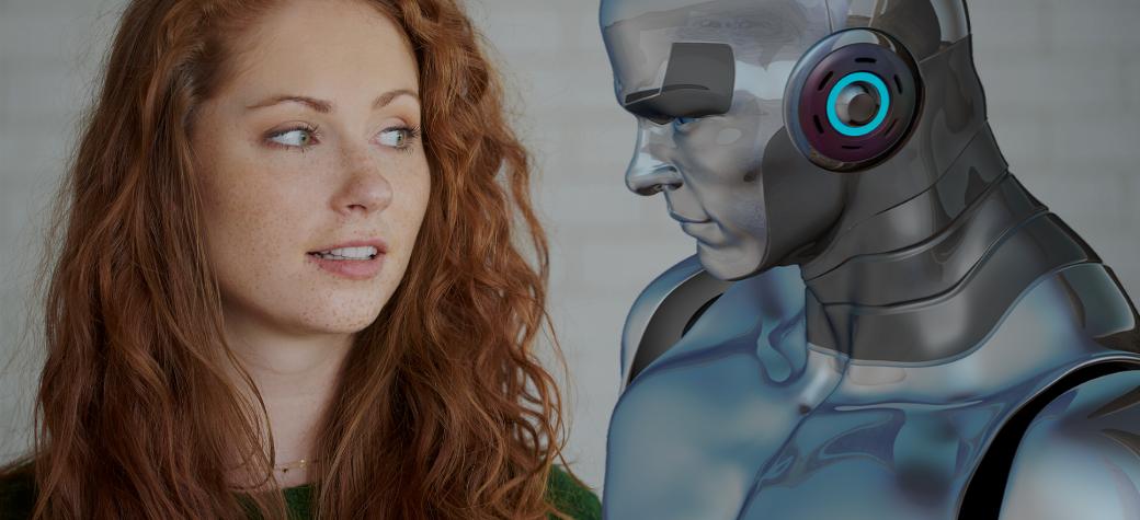 Intelligenza Umana vs. Intelligenza Artificiale