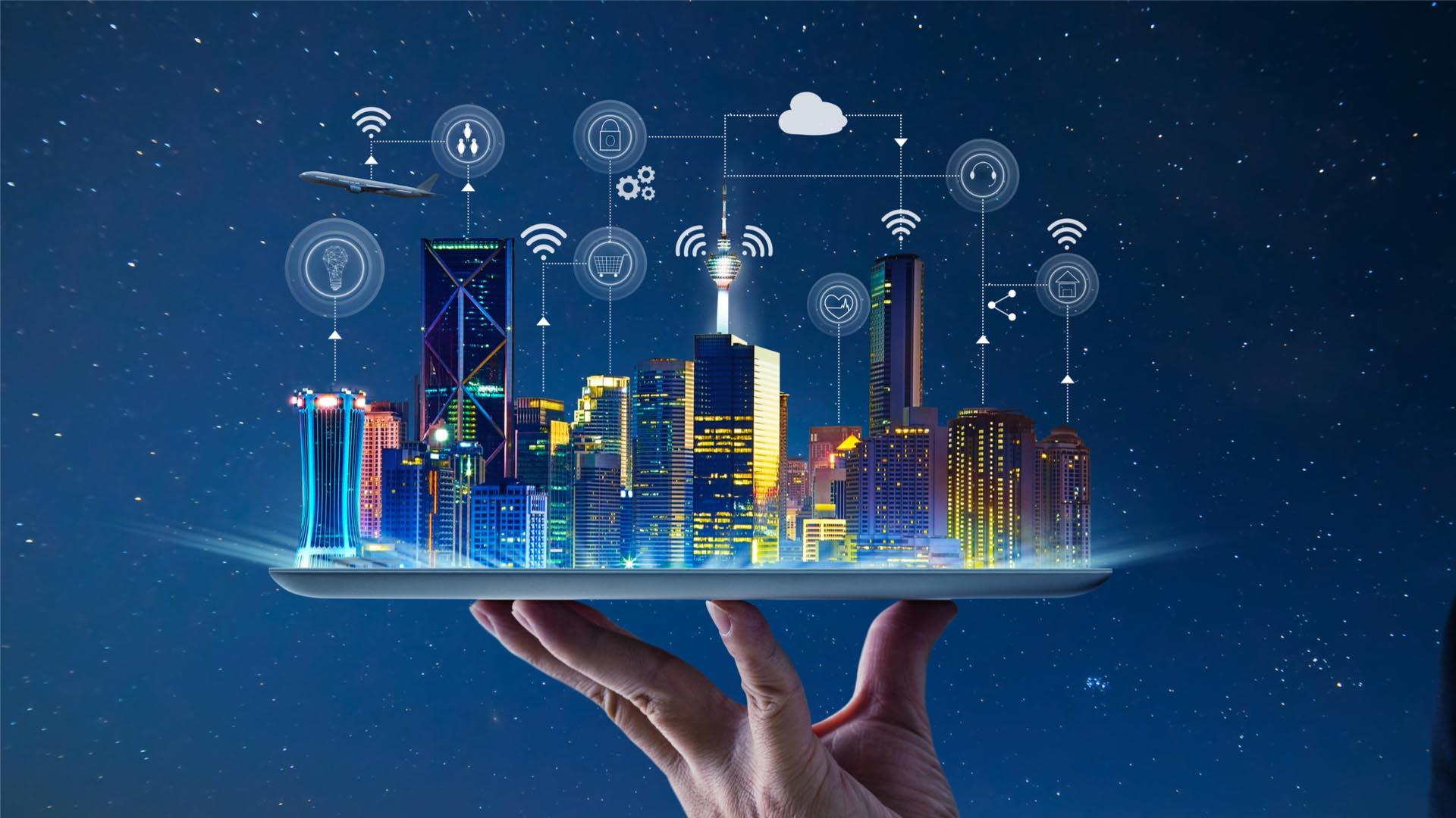 smart_city_bigdata