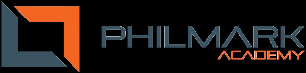 logo philmark academy